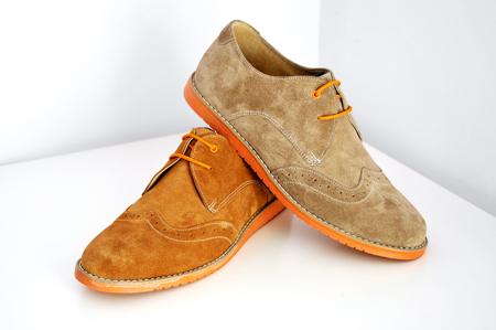 Ανδρικά Καστόρ Παπούτσια