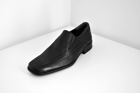 ampigie nice step shoes